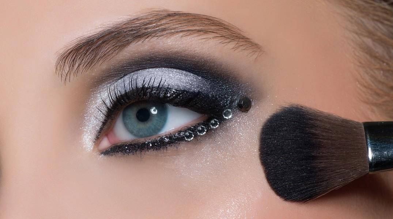 trucco centro estetico make up