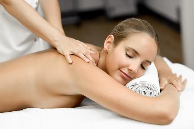 massaggio zonale caserta napoli