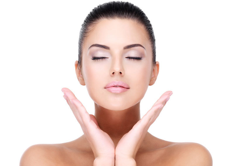 trattamento anti age viso centro estetico